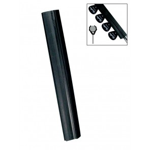 pick holder, 17 cm., for mounting on microphone stand