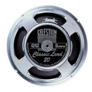 Celestion Classic Lead 16 Ohm