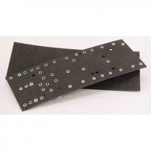 EYELETBOARD - TAD KIT: Stand Alone Reverb Unit 6G15