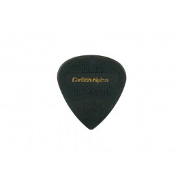 Pickboy Edge 1.14 mm. plectrums, carbon graphite, 12-pack