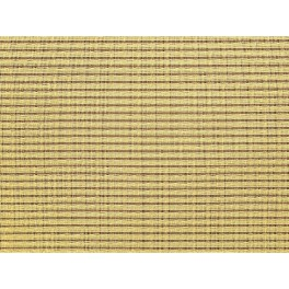Grillcloth Fender Beige-Brown