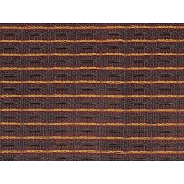 grill cloth tweed square yar
