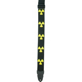 LM Strap PS-4RAD radiation