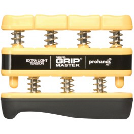 Prohands Gripmaster X-light