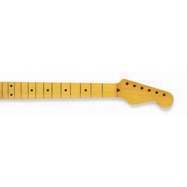 SMNF-FAT - Chunky Replacement Neck for Stratocaster® finshed