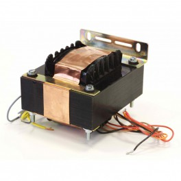 Mains transf. for Vox AC30 1970s style without GZ34