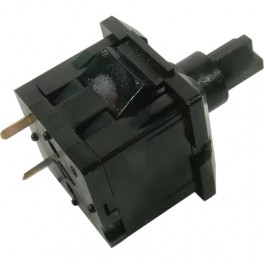 BOSS Effects pedal replacement Switch
