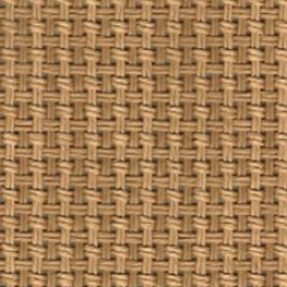Grillcloth Marshall Cane SAMPLE