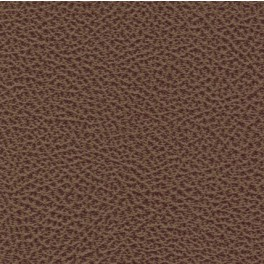 Tolex Cocoa Brown