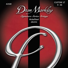 Dean Markley Electric Lite 009/046