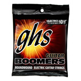GHS BOOMERS L Plus 010 1/2/048