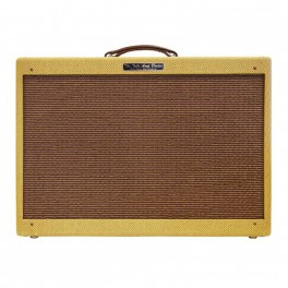 Amp-Kit Tweed Twin Style 5F8A