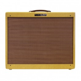 Amp-Kit Tweed Twin Low Power 5E8