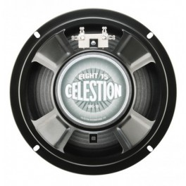 "Celestion Eight 15 8"" 15W 8 Ohm"