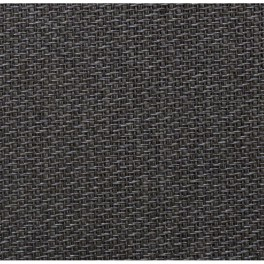 Grillcloth Marshall Black
