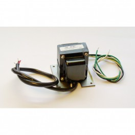 Outputtransformer for: Peavey® Classic 30, 4x EL84