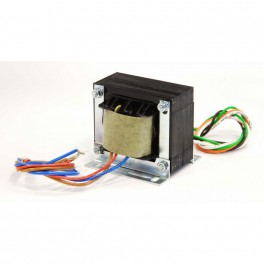 Outputtransformer for: Peavey® Classic 50, Classic