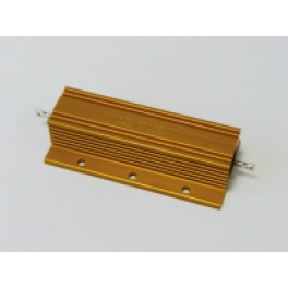 High Power Resistor 15R (16 Ohm) / 150 Watt