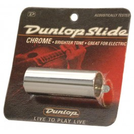 Dunlop Metal Slide 221 short