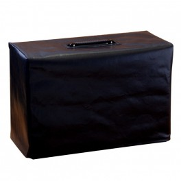 Amp COVER AC30 2x12 Combo BLACK