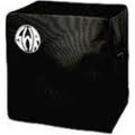 SWR amplifier cover Working Pro 12