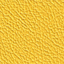 Tolex Yellow, SAMPLE