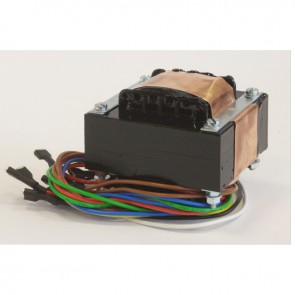MAINS Transf. for Fender Blues Junior 230V