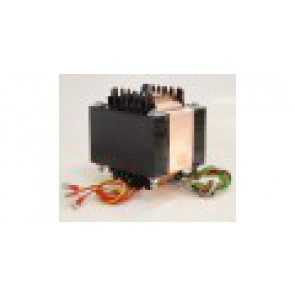 Mains Transf. for Leslie 760/770, Export 100, 120,240V