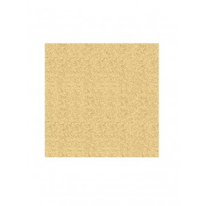 Pickguard material, sparkling gold, 2 ply, 30x29cm
