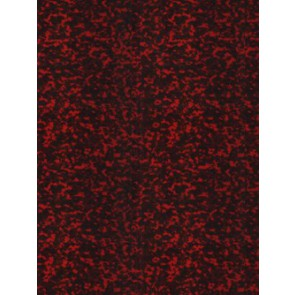 Pickguard material, tiger red, 3 ply, 45x29cm