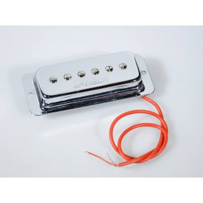 Gretsch Genuine Replacement Part pickup Electromatic Lap Steel