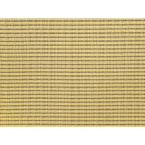 Grillcloth Fender Beige-Brown SAMPLE
