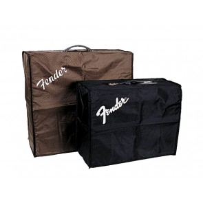 Fender amplifier cover Multi-Fit Blues Deluxe Hot Rod Deluxe brown