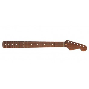 """Fender Genuine Replacement Part American Professional Stratocaster neck, 22 narrow tall frets, 9.5"""" radius, limited rosewood editio"""