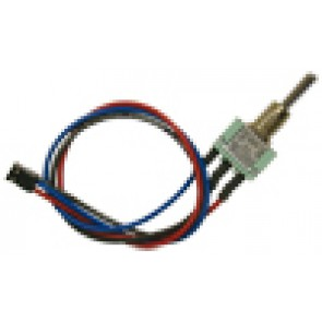 Graph Tech Up/Down Switch PE-0180-00