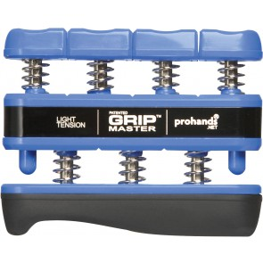 Prohands Gripmaster light