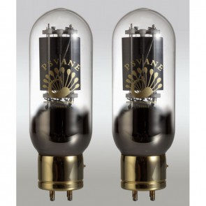 Shuguang 805A-T Factory Matched Pair - Psvane Reference T-series