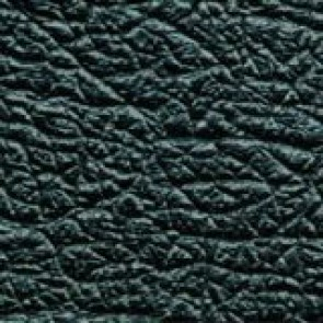 Tolex Marshall Elephant Black