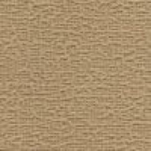 Tolex Rough Cream