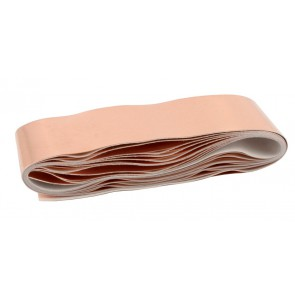 EP-0499-000 Copper Shielding Tape