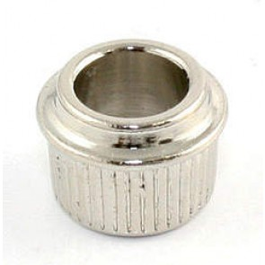 TK-0900-001 Adaptor Bushings Nickel