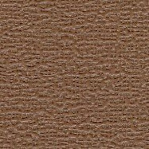 Tolex Fender Rough Brown