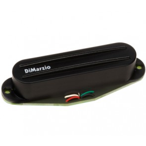 DiMarzio The Cruiser Bridge DP187