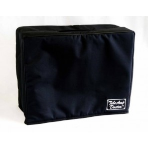 PREMIUM Amp-Cover Blues Junior