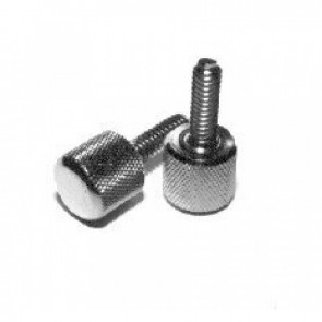 Fender Hold Down knobs, 2 pcs