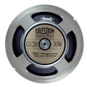 Celestion G12H Anniversary Edition 16 Ohm