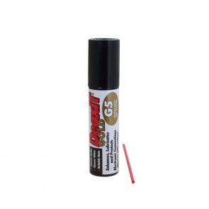 DeoxIT G5 ProGold Mini-Spray UN1950