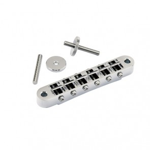 Gotoh Tunematic Bridge GE-103b