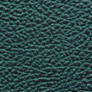 Tolex Marshall-Style Levant Green, SAMPLE