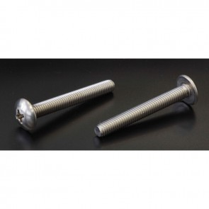 TWEED AMP Chassis screw